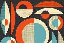 Beautiful Designs / by Jacquie Mac