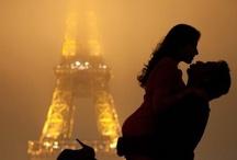 ♛OUI OUI....l'amour!♛