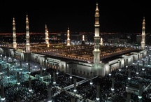 ♛ mosques♛