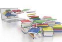 Digitale prentenboeken / Hier verzamelen we overzichtspagina's met digitale prentenboeken