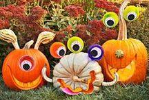 Halloween / La noche de los muertos