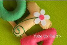facebook.com/faiteunfieltro / Fieltro
