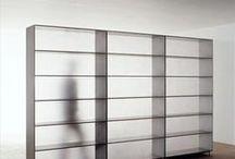 :: furniture
