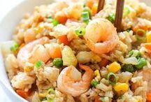 Deliciosas calorias!!!Food / Recetas