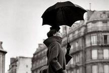 leit it rain