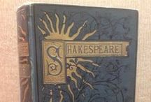 Books from the 1800s / http://stores.ebay.com/BuzzBookstore