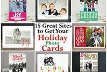 Cards & Invitations