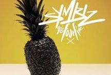 """SYMBIZ / Symbiz a sorti son album """"OneFourFive"""" en 2013 chez Soulbeats Records."""