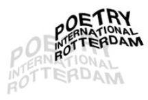 Poezie en gedichten