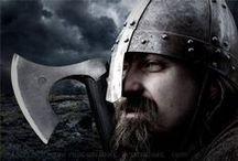My Heritage: Celtic