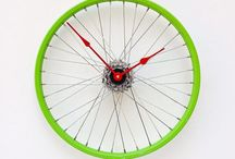 DIY inspiration / by Designkant