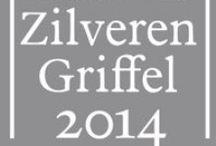 Kinderboekenweek 2014 Griffels & Penselen
