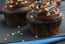 Awesome Recipes! / For the love of pin, here are some delicious recipes I stumbled upon!