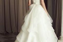 abiti vda sposa