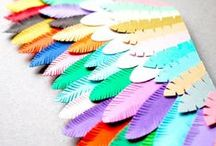 Craft Ideas / Miscellaneous crafts