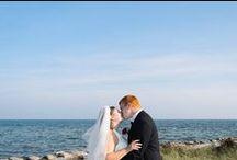 Wedding ~ Sascha & Nikolaj / {wedding} ~ Sascha & Nikolaj | Soeren Friberg | fotofriberg.dk | Denmark | Worldwide