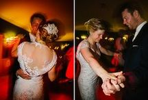 Wedding - Christine & Thomas