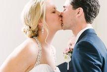 Wedding - Carina & Jared