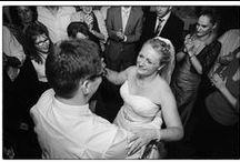 Wedding - Lene & Steen