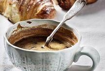 Coffee/tea/dessert/beautiful cup / コ-ヒ テイ デイザト コ-ヒ コップ