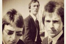 The Jam / Greatest band ever