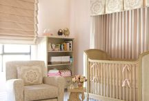 Beautiful Homes / Gorgeous home designs and decorations that'll impress anyone!