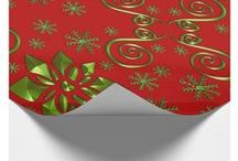 Unique Gift Wraps / Unique gift wraps for your party projects by Stradling Designs on Spoonflower. If they are not yet marked for sale it is because they are still in the proofing stage. Please contact me and I can tell you how to proceed. We are constantly creating new and interesting one of a kind gift wraps. See them all at http://www.spoonflower.com/profiles/stradling_designs?filter_action=collection&shop_selection=all_collection