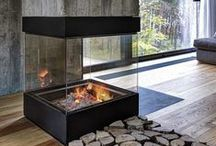 Best Houses/Interiors