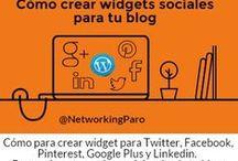 Descarga Gratis Social Media / Podrás encontrar una selección de contenidos y recursos para tu gestión en las Redes Sociales. Aprender nunca te será tan fácil. #redessociales #socialmedia