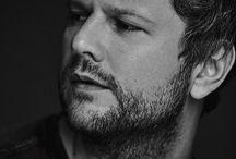 SELTON MELLO / Actor, Produtor, Diretor