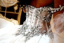 My Dream Wedding <3 / by Brittnye Joelle
