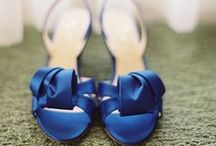 Wedding | Bridal Shoes / For your big day!