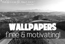 Free Motivational Wallpapers