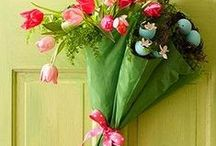 Home decor / by Gayle Metcalf