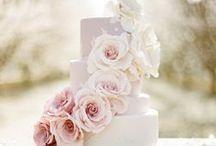 Glorious Cakes