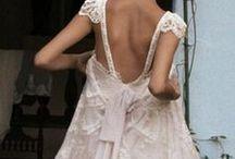 Flawless Dresses x