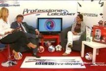 Lazio's Highlights / I video della stagione 2013-2014