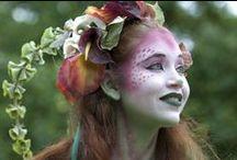 Magical Realm / by Anne Boleyn