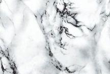 BOLD_TEXTURE-Design_Inspire / Pattern Texture Background Ground Design