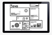 BOLD_SCREEN-WEB-Design_Inspire