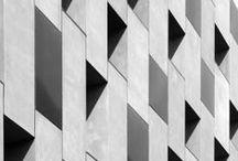 BOLD_EXTERIEUR-Design_Inspire