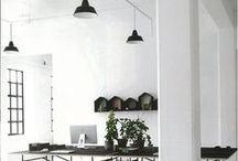 BOLD_BUREAU-ATELIER-OFFICE-Design_Inspire