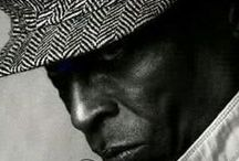 Miles David