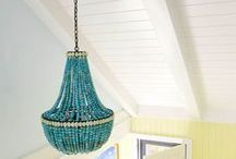 DO&CO Lighting / Indoor lights and outdoor lights