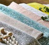 DO&CO Scion / Scion fabrics wallpaper, interior, home decor