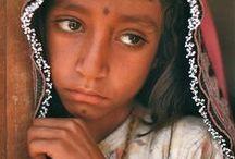 Afghanistão