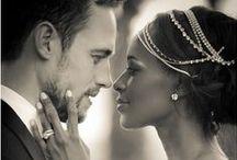 Interracial Love