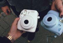 Tumblr / Tumblr pics