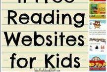 Сайты на Английском / Увлекательные, интересные, веселые сайты для ДЕТЕЙ, РОДИТЕЛЕЙ, УЧИТЕЛЕЙ помогают увлекательно изучать английский
