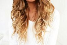 Hair ❥